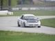 IndySCCA / CSCC Smackdown @ LORI April 17th - last post by IndyDave