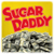 Sugar Daddy - Made PayPal donation of $500+
