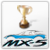 MX5 Cup Champion - Has won a Season in the MX5 Cup