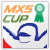 MX5 Cup Participant Has Participated in a MX5Cup.com Series Event
