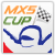 MX5 Cup Winner - Has won a Race in the MX5Cup.com Series