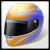 Bona fide - A bonafide Spec Miata driver