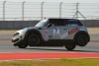COTA B-Spec Saturday Finish - last post by Mike Asselta