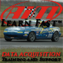 AiM LearnFast Seminar at Bodymotion in Ocean Twp, NJ this Sat, Jan 11th - last post by Roger Caddell