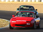 '95 running hot (or is... - last post by Randy Wolfgram