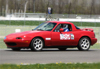 C.A.R.T.Track Days 2011 - last post by car39