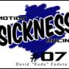 SMFL - Forza 4 Preseason Events - last post by Kudo