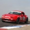 Corner worker dies in accident at WeatherTech Raceway Laguna Seca - last post by Justin Casey