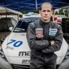 Building a B-Spec for Pirelli World Challenge - last post by Derrick Ambrose