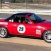 Mazdacomp Diff prices? - last post by Brian129