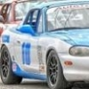 SEDiv Track Records - Spec Miata - last post by Danica Davison
