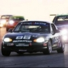 USAF NASA 25 Hours of Thunderhill Presented by Hawk Performance - last post by Johnny D