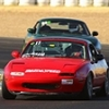 Thunderhill AIM data from this last weekend? - last post by Randy Wolfgram