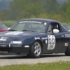 Indianapolis SCCA Runoffs Course Layout Revealed - last post by Erik Hardy