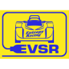 EVSR, the fully electric racecar, on Palmer Motorsports Park - last post by EVSR