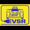 EVSR, the fully electric racecar, on Palmer Motorsports Park - last post by EVSR