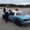 Road Atlanta Battery Tender Global Mazda MX-5 Cup Presented by BFGoodrich Tires Championship - last post by MotoFusi